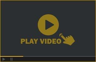 DMS Building Maintenance Service Video