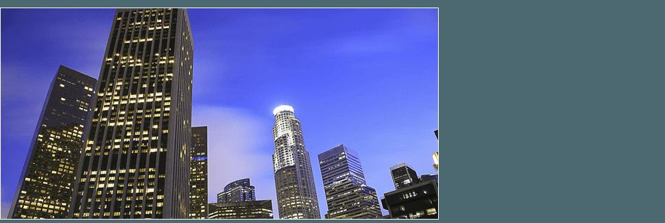 Pressure washing service | Anaheim, CA | DMS Building Maintenance Service | 714-990-8406