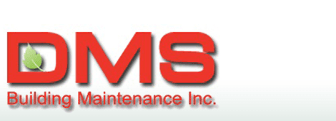 Janitorial services | Anaheim, CA | DMS Building Maintenance Service | 714-990-8406