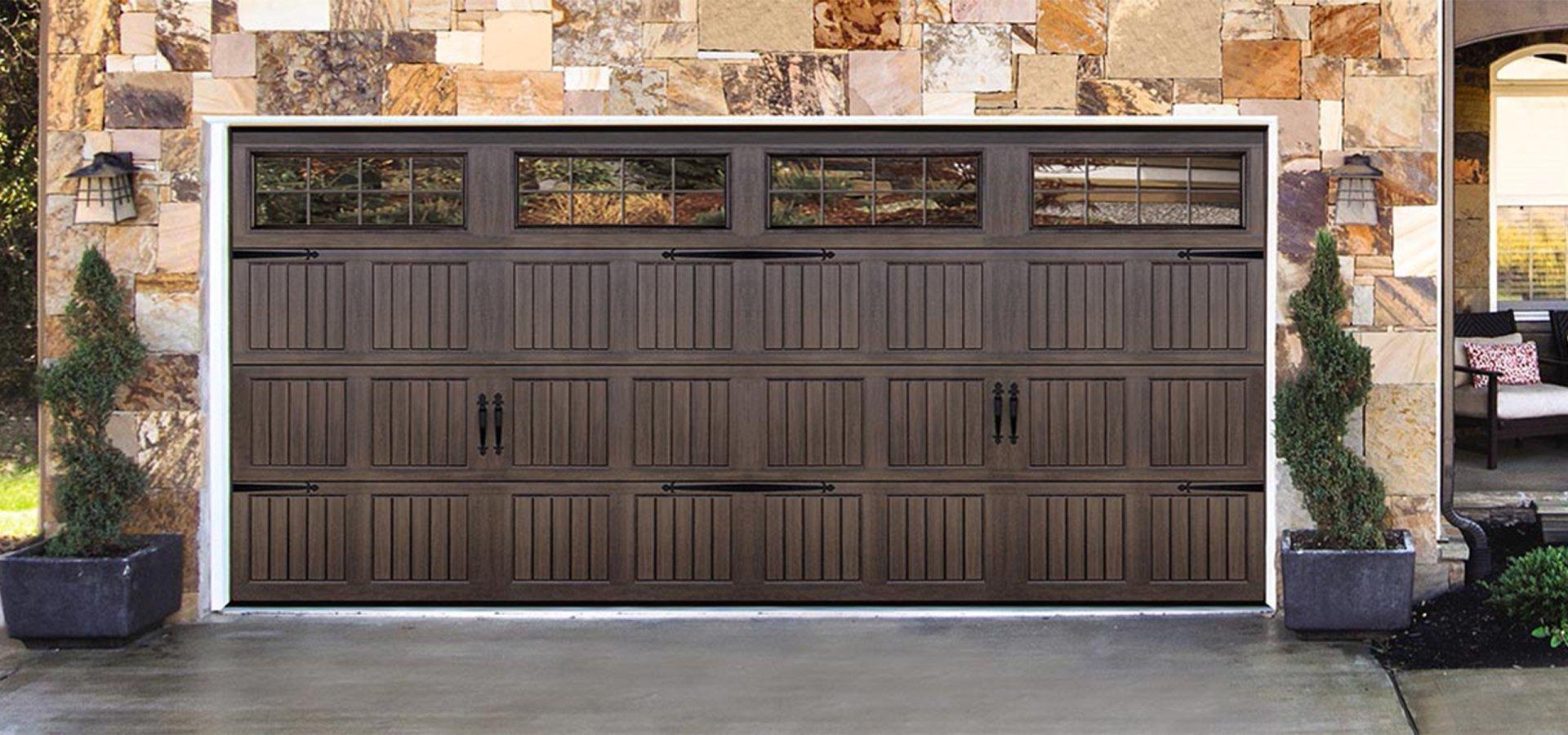 See Me Overhead Garage Doors Simi Valley Ca
