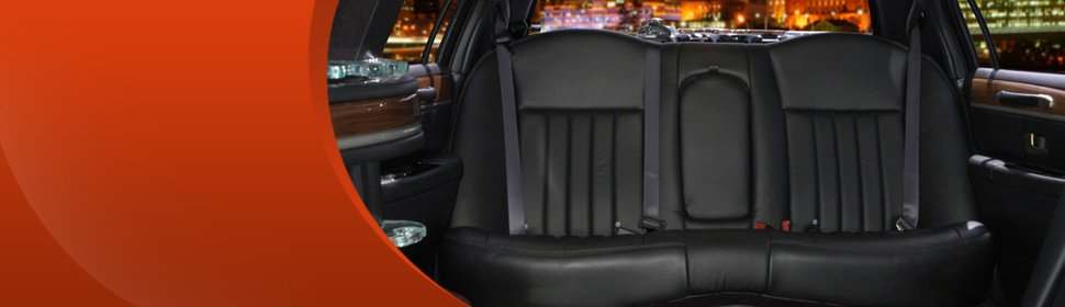 Automotive | Wichita, KS | Mike's Custom Upholstery | 316-269-2228