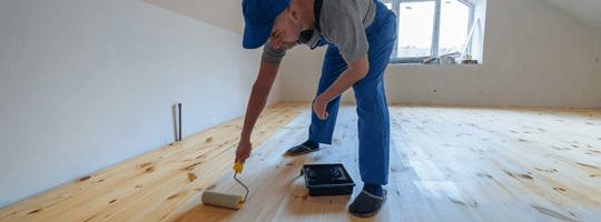 Hardwood Services