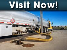 Gasoline - Winfield, KS - Southern Kansas L P Gas Co - Visit Now!