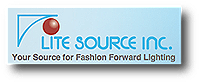 Lite-source