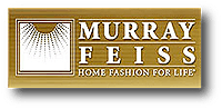 Murray Feiss