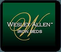 Wesleyallen
