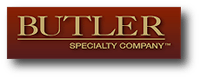 Butler Specialty