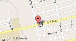 Scotch Clean Center 2403 3rd Ave Huntington, WV 25703