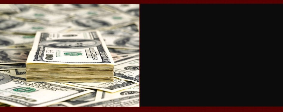 Montgomery Cash Advance | Decatur, AL | Cash Mart | 256-351-0980