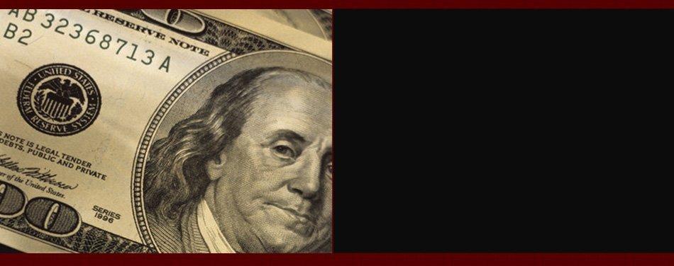 Professional Payday Loan | Decatur, AL | Cash Mart | 256-351-0980