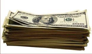 Quick Title Loan | Decatur, AL | Cash Mart | 256-351-0980