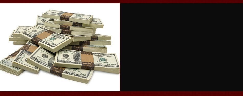 Birmingham Professional Cash Advance | Decatur, AL | Cash Mart | 256-351-0980