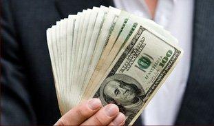 Professional Cash Advance   Decatur, AL   Cash Mart   256-351-0980