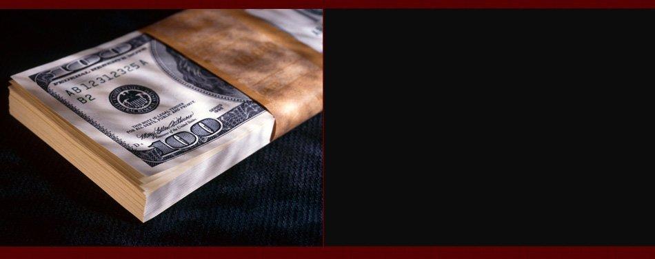 Professional Check Advance | Decatur, AL | Cash Mart | 256-351-0980