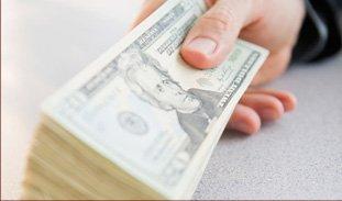 Huntsville Professional Cash Advance | Decatur, AL | Cash Mart | 256-351-0980