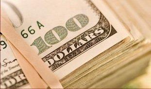 Quick Cash Advance | Decatur, AL | Cash Mart | 256-351-0980