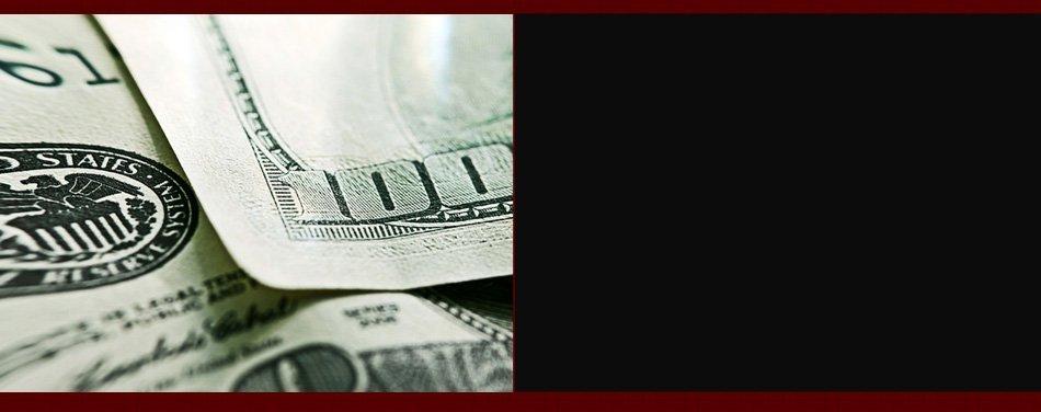 Huntsville Cash Advance | Decatur, AL | Cash Mart | 256-351-0980