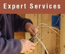 Electrical Services - Cedar Rapids, IA - Kulish Electric, Inc.