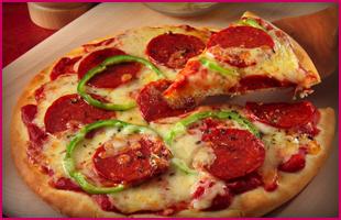 pizza | Northlake, IL | Perry's Pizza Joynt | 708-562-5334