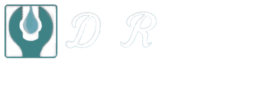 Dr. Rooter LLC