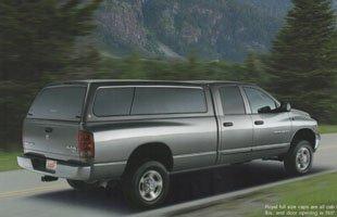 Vehicle wraps   Lapeer, MI   Needful Truck Things   810-667-1831