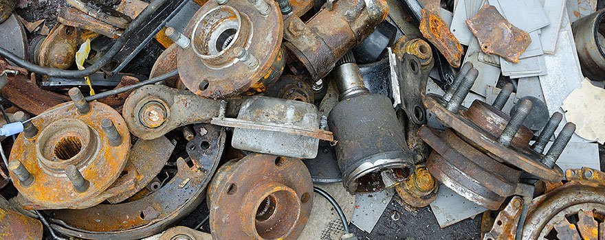 Car Part Recycling Auto Part Recycler Slinger Wi