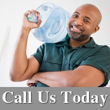 Bottled water Delivery - Jacksonville, TX - East Texas Water Store