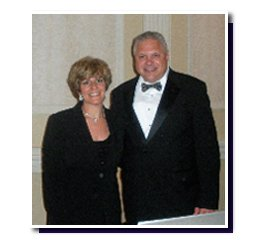 Events - Glenshaw, PA - Glenn & Donna Goss