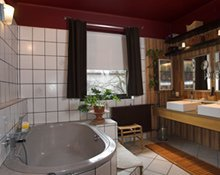Bathroom Remodeling Quincy Il general contractor quincy, il freiburg construction 217-223-6769