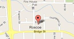 Liberty Engineering Co 10567 Main Street Box 470 Roscoe, IL