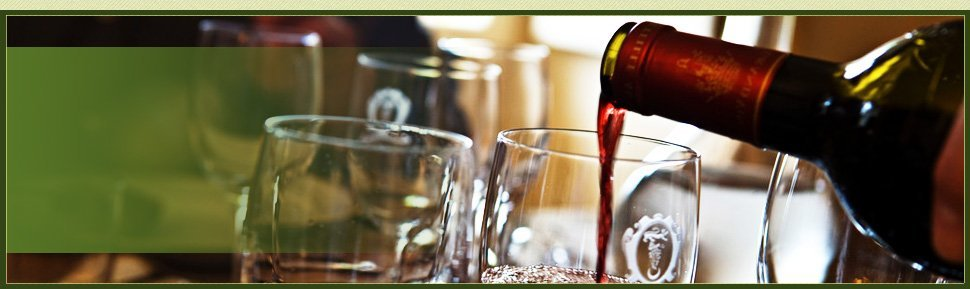 Liquor | West Babylon, NY | West Babylon Wines & Liquors | 631-319-3884