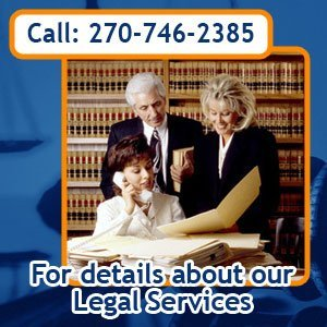 Business - Bowling Green, KY - Matthew J Baker - Call: 270-746-2385 for details about our legal services