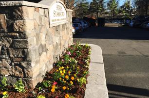 Commercial Maintenance Services