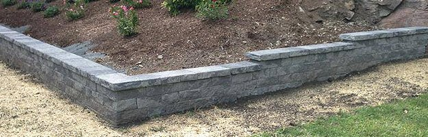 Hardscape Designs New Canaan CT