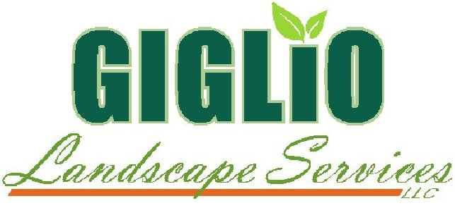 Giglio Landscape Services, LLC - Landscaping Services