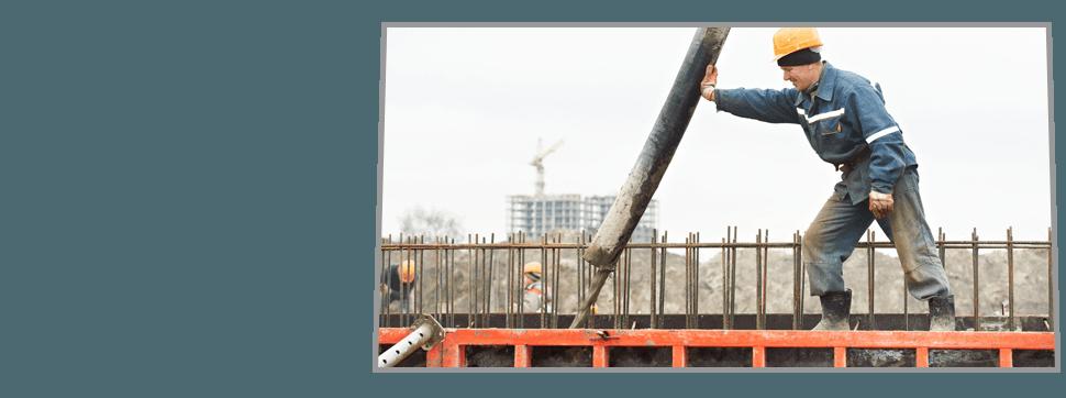 concrete pumping | Albuquerque, NM | Coyote Gravel Products, INC | 505-225-1099