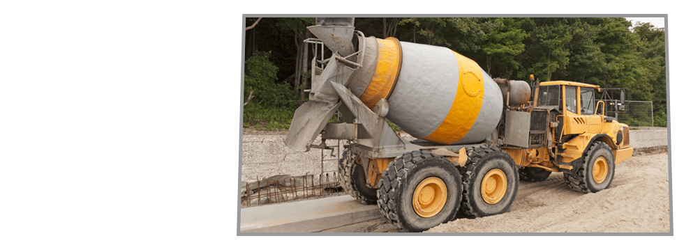 pre-mixed concrete | Albuquerque, NM | Coyote Gravel Products, INC | 505-225-1099