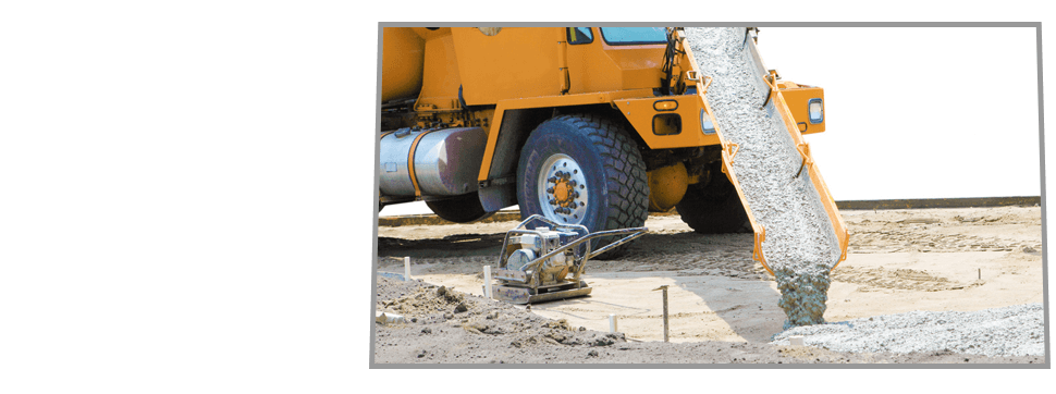 concrete delivery | Albuquerque, NM | Coyote Gravel Products, INC | 505-225-1099