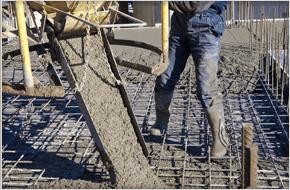 pre-mixed concrete | Albuquerque, NM | Coyote Gravel Products, INC | 505-225-1099
