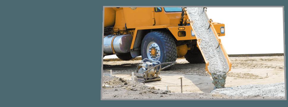concrete | Albuquerque, NM | Coyote Gravel Products, INC | 505-225-1099