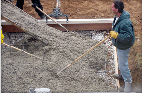 ready mix concrete | Albuquerque, NM | Coyote Gravel Products, INC | 505-225-1099