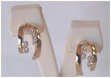 earing retail | Arlington, TX | Diamonds & Designs | 817-261-6284