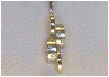 rings | Arlington, TX | Diamonds & Designs | 817-261-6284