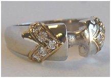 engagement rings | Arlington, TX | Diamonds & Designs | 817-261-6284
