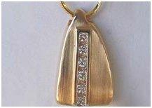 jewelry boxes | Arlington, TX | Diamonds & Designs | 817-261-6284