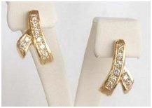 jewelry sales | Arlington, TX | Diamonds & Designs | 817-261-6284