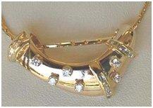 ring repairs | Arlington, TX | Diamonds & Designs | 817-261-6284