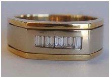 diamond sales | Arlington, TX | Diamonds & Designs | 817-261-6284