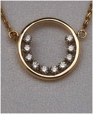 diamonds | Arlington, TX | Diamonds & Designs | 817-261-6284