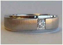 diamond retail | Arlington, TX | Diamonds & Designs | 817-261-6284